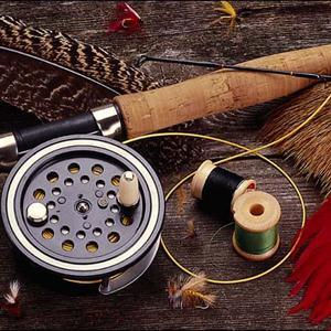 Охотничьи и рыболовные магазины Красноармейска