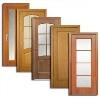 Двери, дверные блоки в Красноармейске