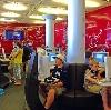 Интернет-кафе в Красноармейске