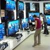 Магазины электроники в Красноармейске