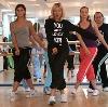 Школы танцев в Красноармейске