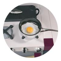 Боулинг-клуб 444 - иконка «кухня» в Красноармейске