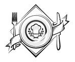 Новые Горки - иконка «ресторан» в Красноармейске